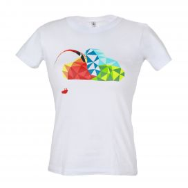 "T-Shirt ""Cloud"" WOMEN"