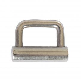 D link (12mm)
