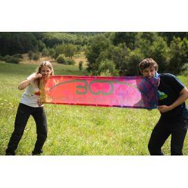 BGD Fan Banner