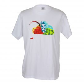 "T-Shirt ""Cloud"" MEN"