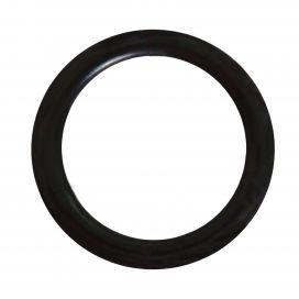 Neoprene O ring for Shackles