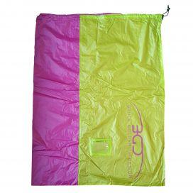 Glider Bag