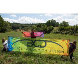 BGD Banner