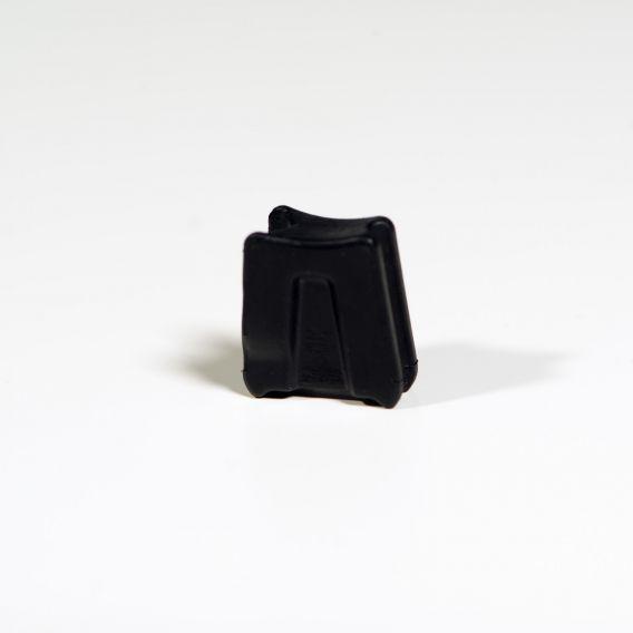 Shackle Plastic Insert 14mm