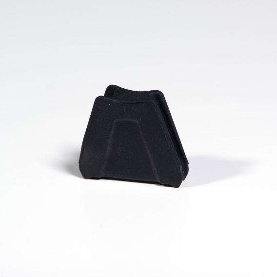 Shackle Plastic Insert 24mm