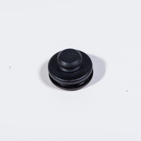 Snap Lock Magnet