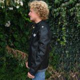 PPG Rider Jacket