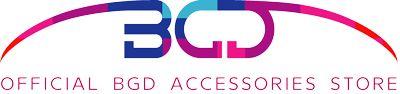 BGD GmbH